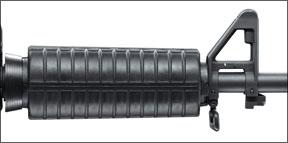 M4 Carbine