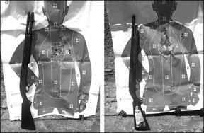 12 Gauge Shotguns for Home Defense