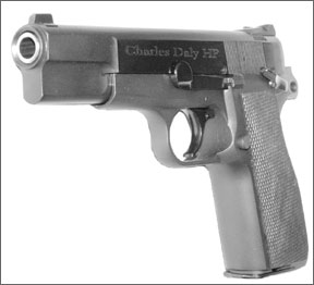 9mm Single Actions
