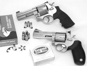 45 acp pocket pistols