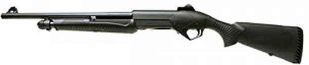 Benelli Super Nova Tactical No. 29155