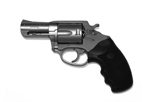 """Ruger Convertible Single Six 32 Magnum 10/"""" x 7/"""" Reproduction Metal Sign"""