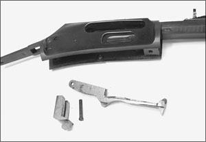 marlin model 336 disassembly