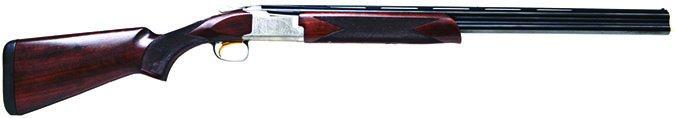 Browning Citori Model 725 No. 0135306005 20 Gauge Over/Under