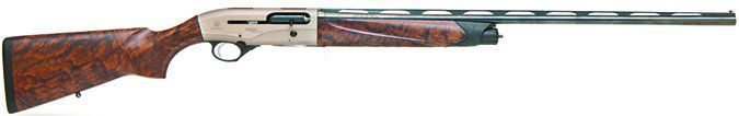 Beretta A400 Xplore Action J40AA88 28 Gauge