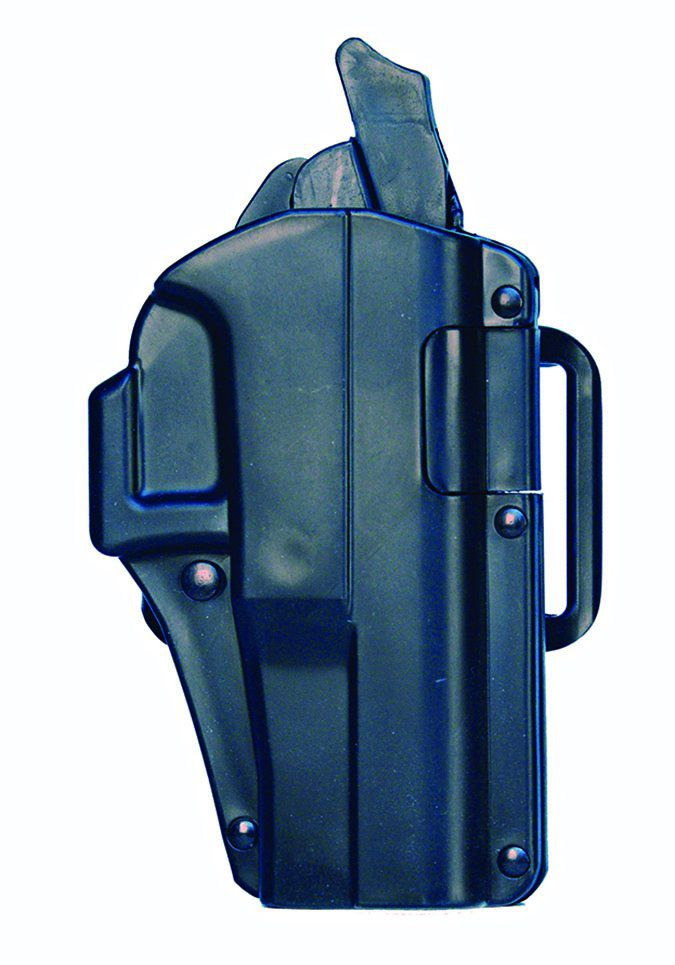 Galco M6X gun holster