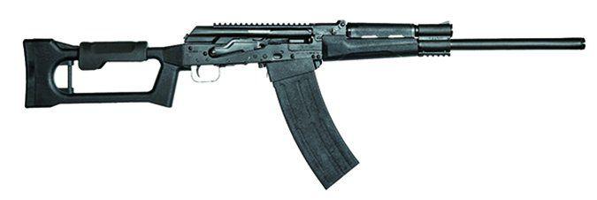 922r compliant Catamount Fury II Shotgun SG3015-N