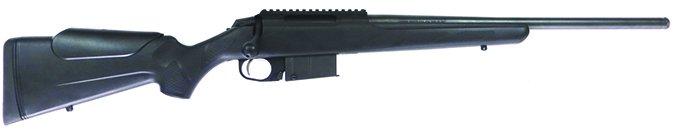 Tikka T3 CTR 308 Winchester