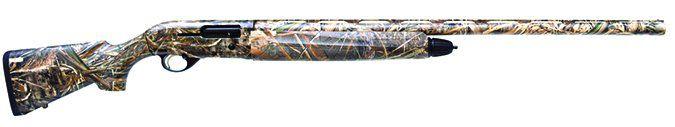 Beretta Model A300 Outlander Realtree Max5 Camo 12 Gauge No. J30TC18