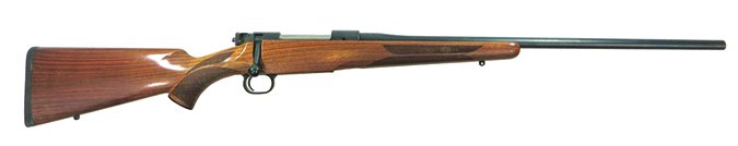 Mauser M12 30-06 Springfield