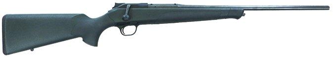 Blaser R8 Professional 30-06 Springfield