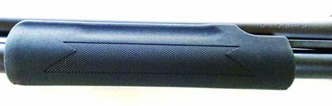 870 Express Tactical recoil pad