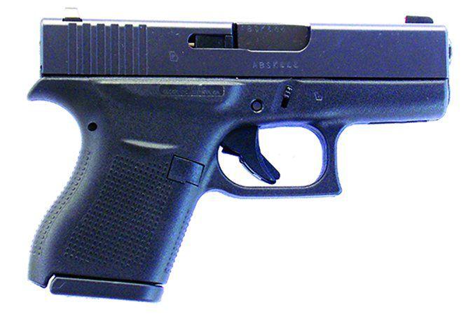 CZ-USA 2075 RAMI B 91750 9mm Luger