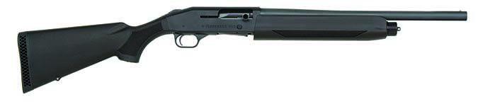 Mossberg 930 Tactical 85320 12 Gauge