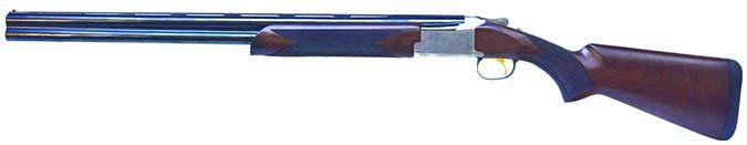 Browning Citori Model 725 Field No. 0135303004 12 Gauge