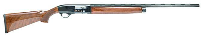Weatherby SA-08 Deluxe 28 Gauge