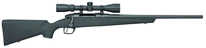 Remington Model 783 #85847 308 Winchester