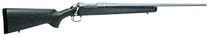 Barrett Lightweight Rifle
