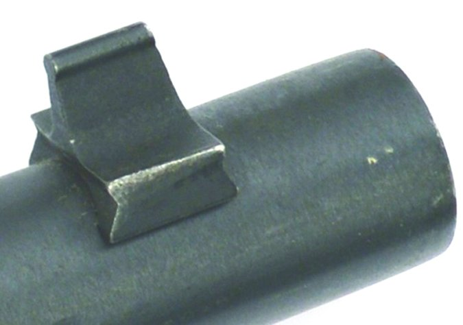 Savage Arms Mark II F 26700 22 Lr front sight
