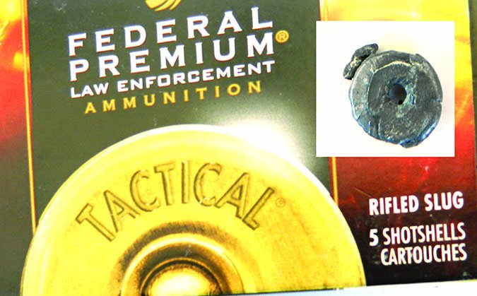 federal premium tactical ammo