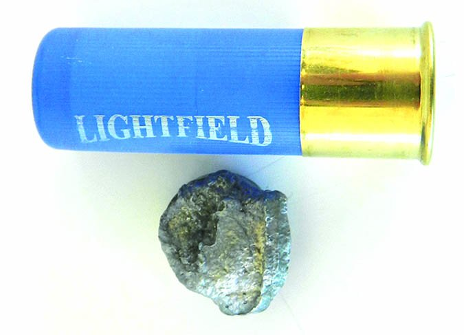 Lightfield Hybred EXP 12-Gauge