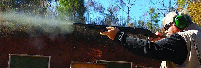 norinco wild bunch shotgun