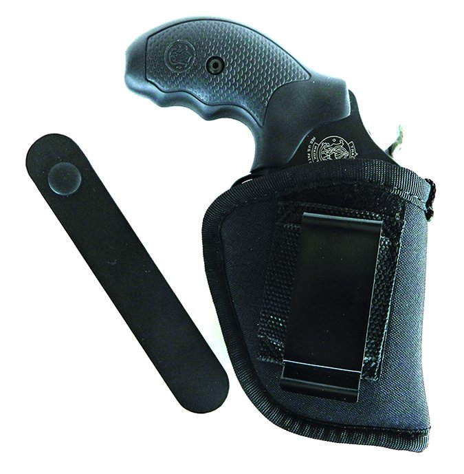 GunMate holster