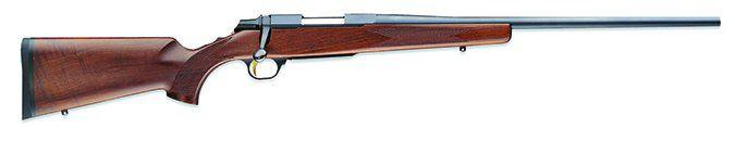 Browning A-Bolt Micro Hunter 035020216 7mm-08 Rem