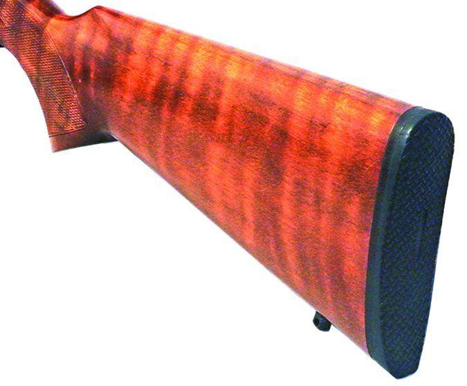 CZ-USA CZ 527 Youth Carbine 03050 7.62x39mm