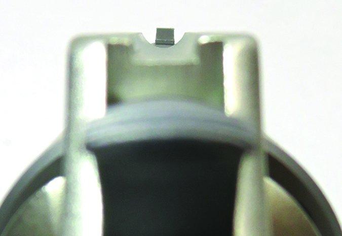 Charter Arms Pathfinder Lite Model 72224 22 LR