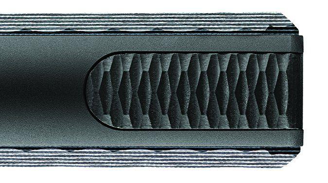 Springfield Armory 911 Bi-Tone PG9109S 380 ACP