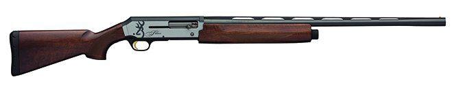 Browning Silver Field Micro Midas No. 011412605 20 Gauge