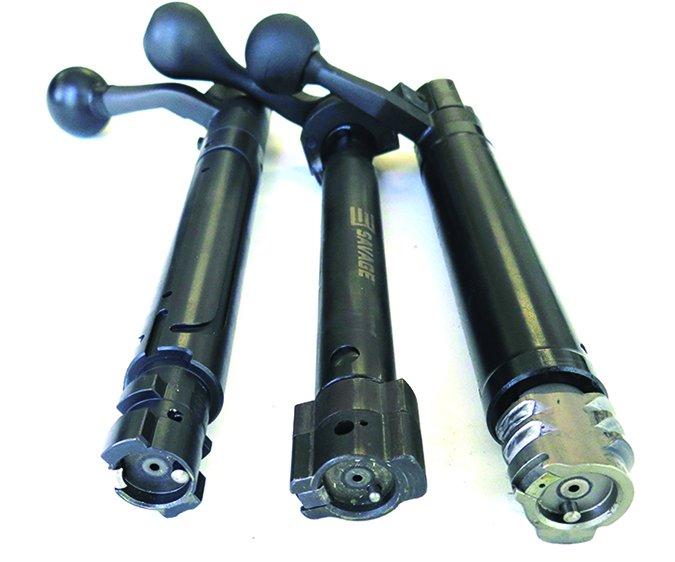 300 win bolt rifles