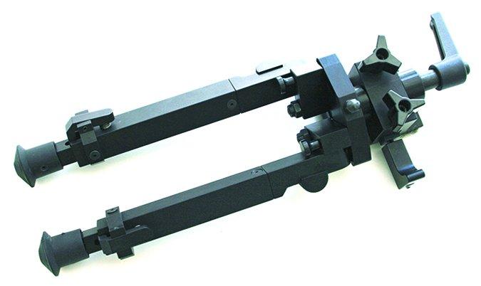 Sinclair Tactical bipod