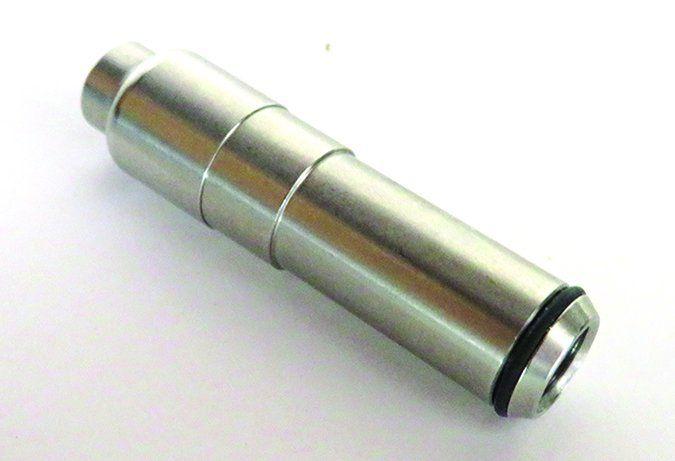 Laser Ammo SureStrike