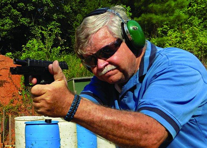Beretta APX Compact JAXC921 9mm Luger