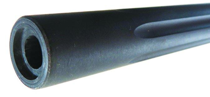Mossberg Patriot 27894 7mm Remington Magnum
