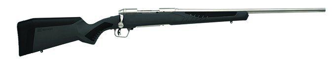 Savage Arms 110 Storm 14361 7mm Remington Magnum