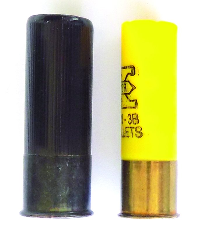 20-gauge shells