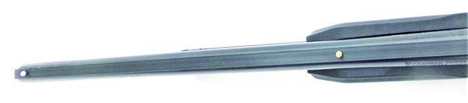 Mossberg Maverick 88 Youth Model 32202 20 Gauge