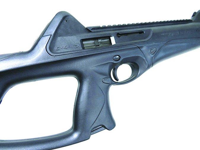 Beretta CX4 Storm JX49220M 9mm Luger