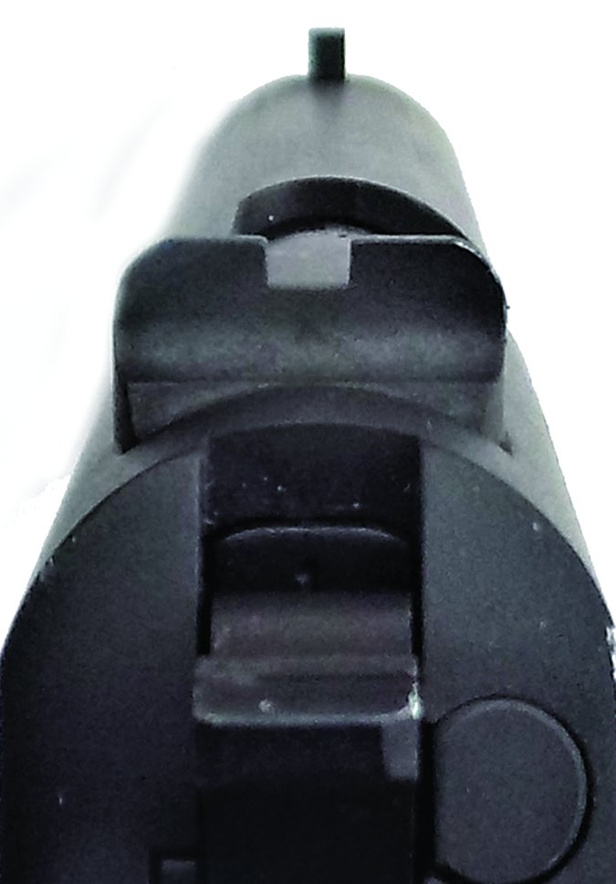 Colt Series 70 01970A1CS 45 ACP