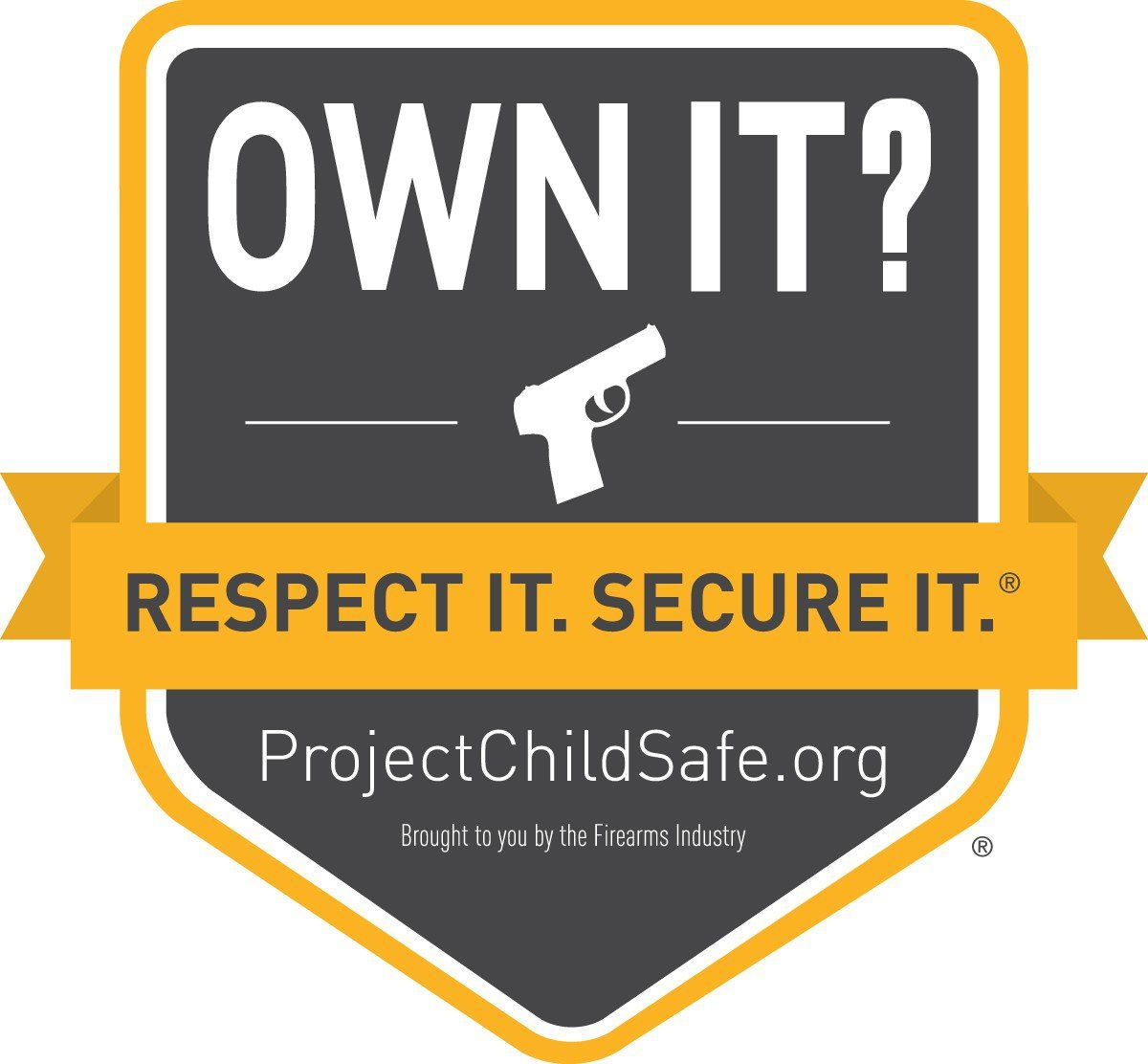 projectchildsafe.org