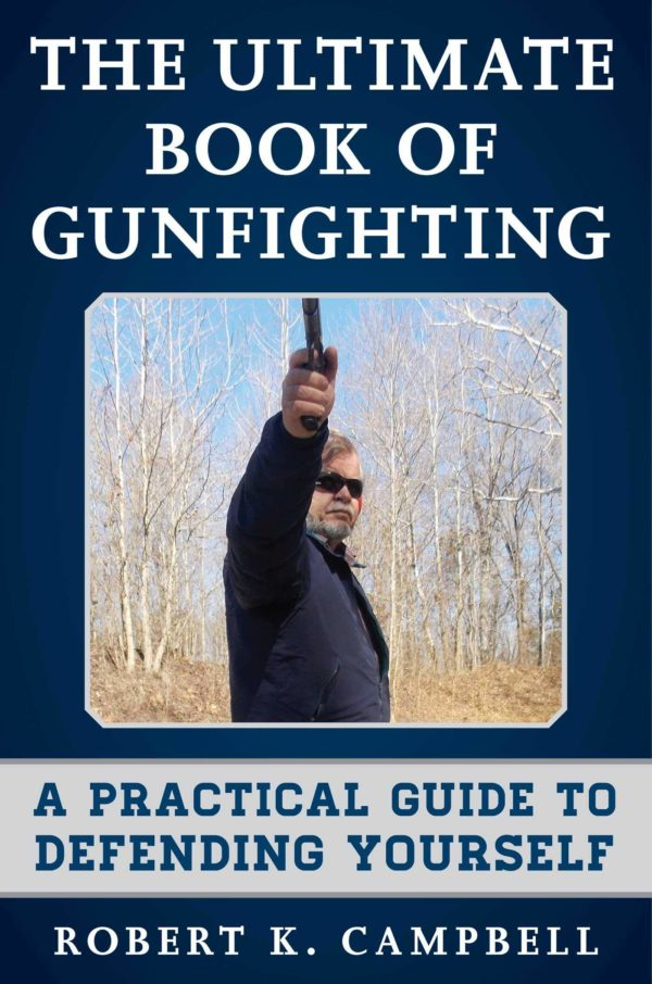 gunfighting